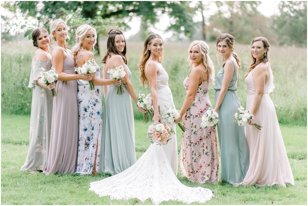Summer Wedding at Philander Chase Knox Estate in Malvern, PA - Krista Brackin Photography_0099.jpg
