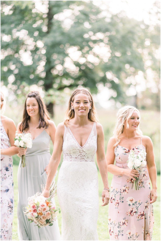 Summer Wedding at Philander Chase Knox Estate in Malvern, PA - Krista Brackin Photography_0100.jpg