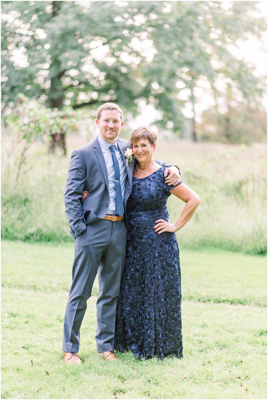 Summer Wedding at Philander Chase Knox Estate in Malvern, PA - Krista Brackin Photography_0102.jpg