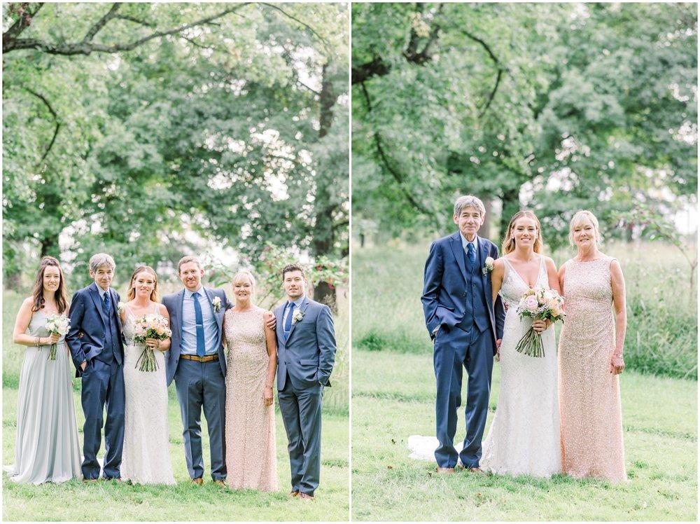 Summer Wedding at Philander Chase Knox Estate in Malvern, PA - Krista Brackin Photography_0105.jpg