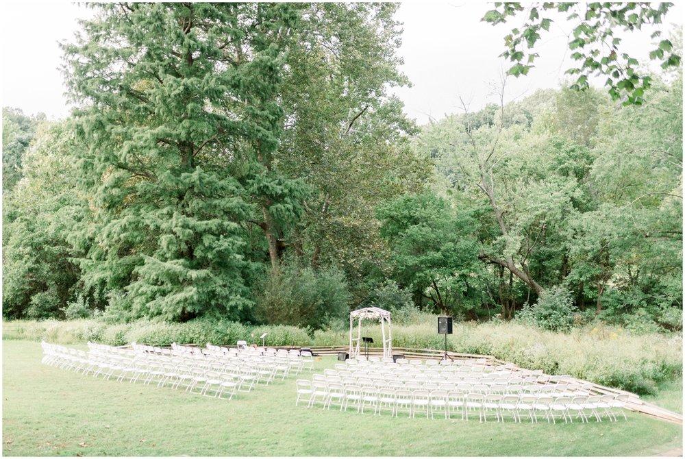 Summer Wedding at Philander Chase Knox Estate in Malvern, PA - Krista Brackin Photography_0106.jpg