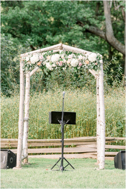 Summer Wedding at Philander Chase Knox Estate in Malvern, PA - Krista Brackin Photography_0107.jpg