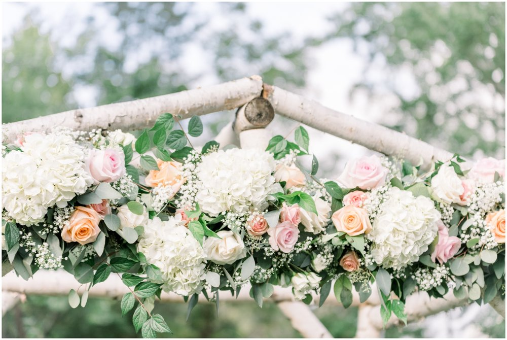 Summer Wedding at Philander Chase Knox Estate in Malvern, PA - Krista Brackin Photography_0108.jpg