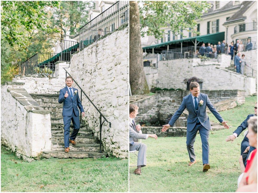 Summer Wedding at Philander Chase Knox Estate in Malvern, PA - Krista Brackin Photography_0111.jpg