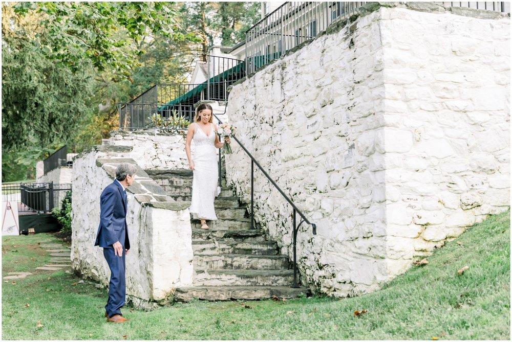 Summer Wedding at Philander Chase Knox Estate in Malvern, PA - Krista Brackin Photography_0113.jpg