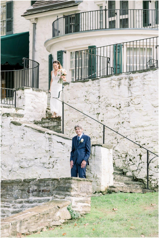 Summer Wedding at Philander Chase Knox Estate in Malvern, PA - Krista Brackin Photography_0112.jpg