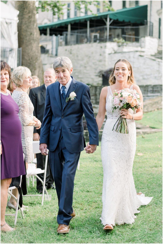 Summer Wedding at Philander Chase Knox Estate in Malvern, PA - Krista Brackin Photography_0114.jpg