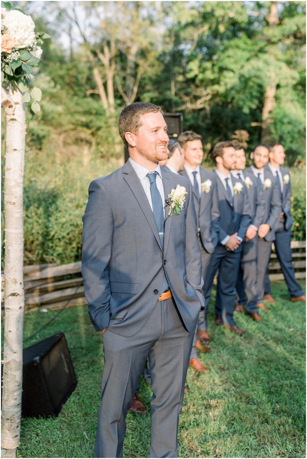 Summer Wedding at Philander Chase Knox Estate in Malvern, PA - Krista Brackin Photography_0115.jpg