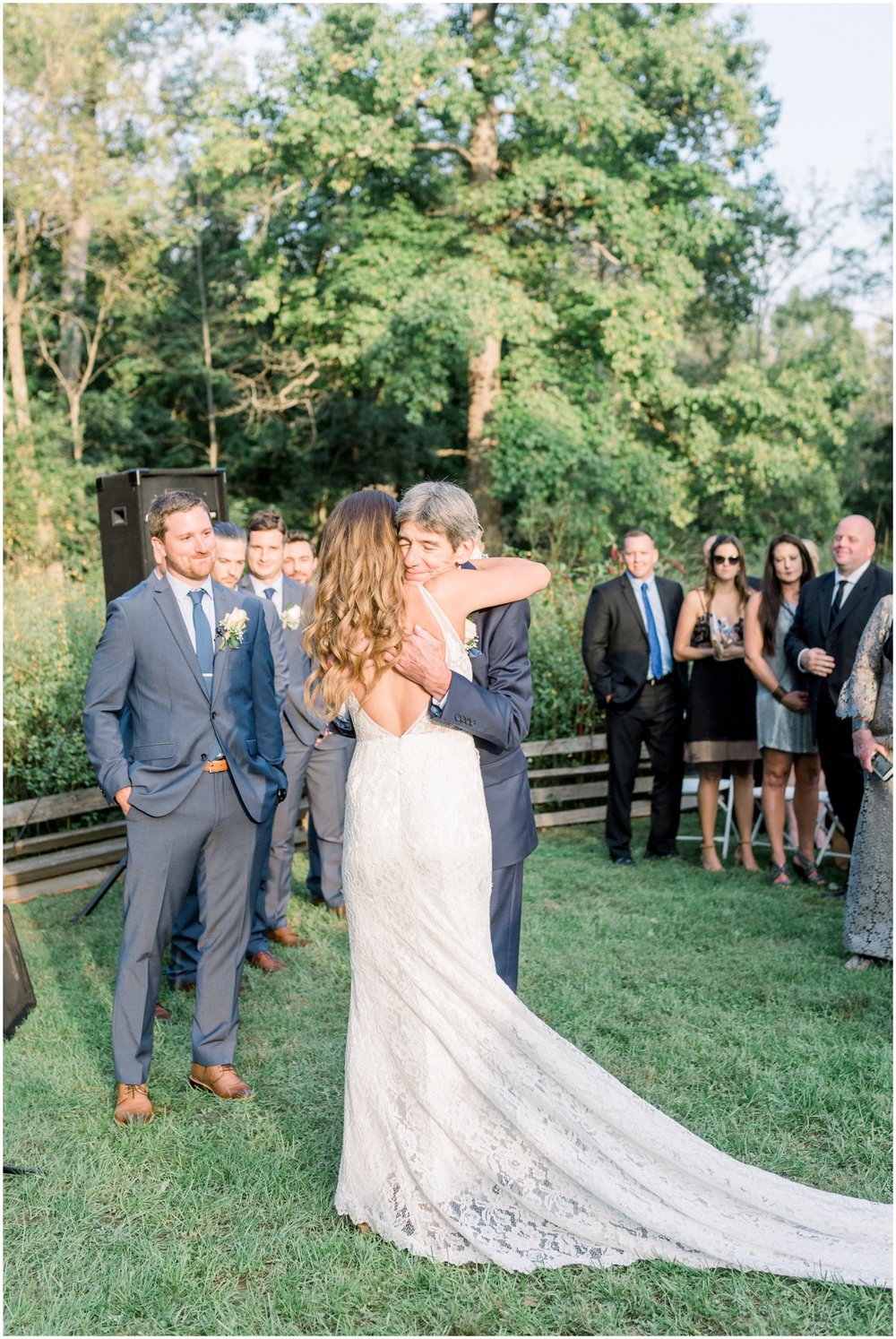 Summer Wedding at Philander Chase Knox Estate in Malvern, PA - Krista Brackin Photography_0116.jpg