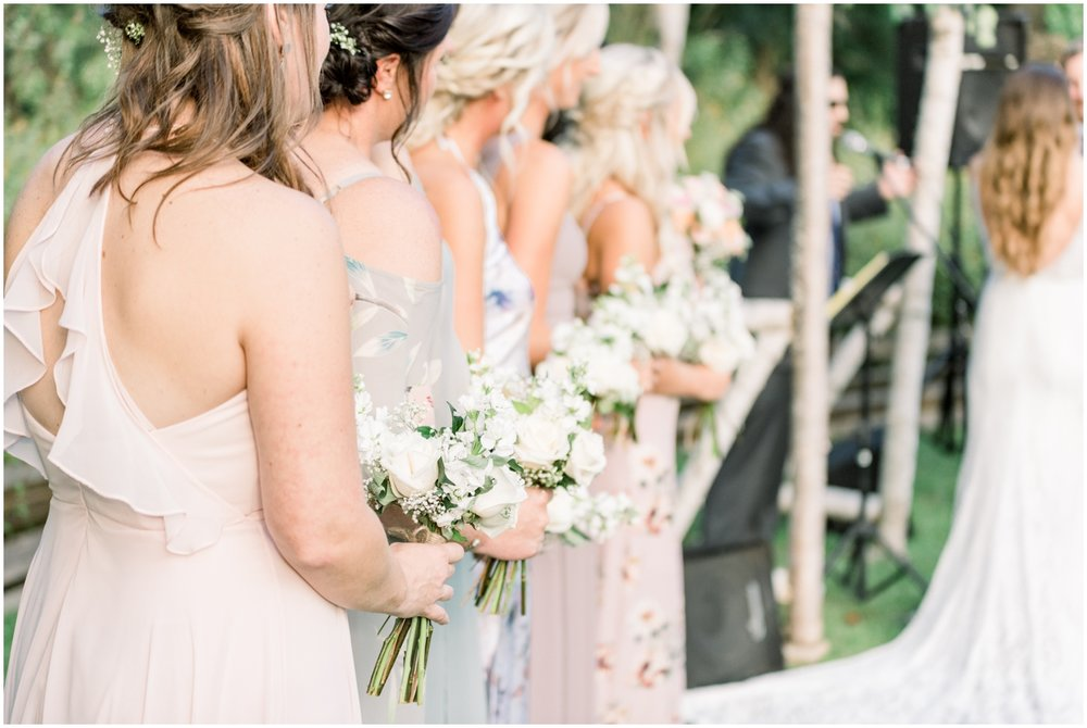 Summer Wedding at Philander Chase Knox Estate in Malvern, PA - Krista Brackin Photography_0118.jpg