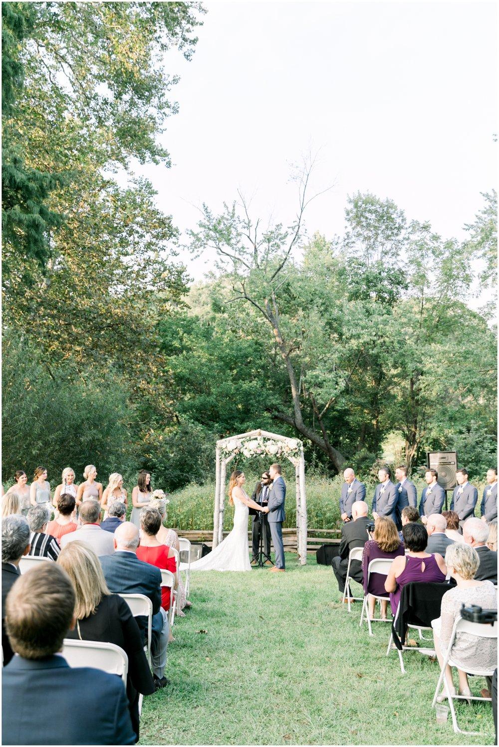 Summer Wedding at Philander Chase Knox Estate in Malvern, PA - Krista Brackin Photography_0117.jpg