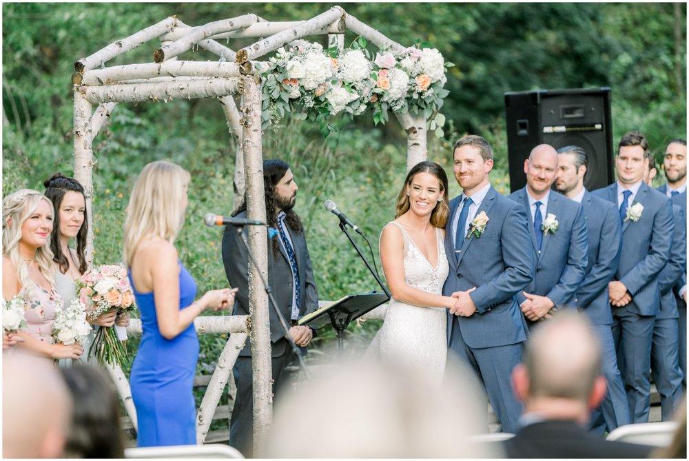 Summer Wedding at Philander Chase Knox Estate in Malvern, PA - Krista Brackin Photography_0120.jpg