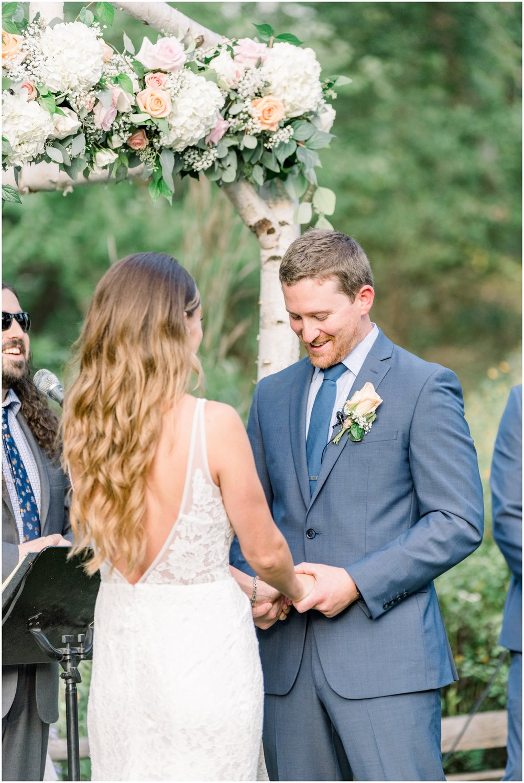 Summer Wedding at Philander Chase Knox Estate in Malvern, PA - Krista Brackin Photography_0119.jpg