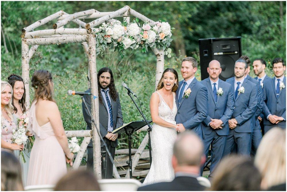 Summer Wedding at Philander Chase Knox Estate in Malvern, PA - Krista Brackin Photography_0121.jpg