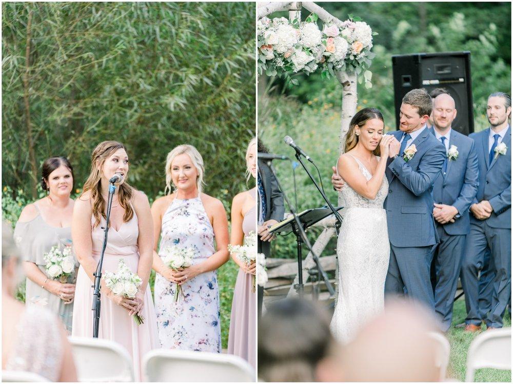 Summer Wedding at Philander Chase Knox Estate in Malvern, PA - Krista Brackin Photography_0122.jpg