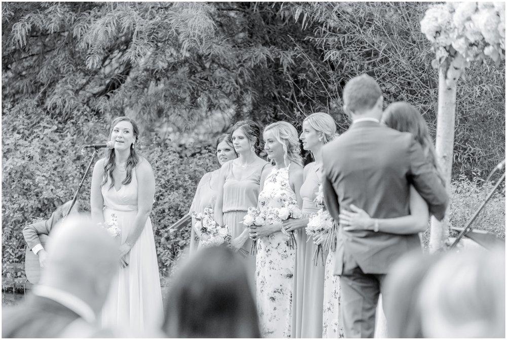 Summer Wedding at Philander Chase Knox Estate in Malvern, PA - Krista Brackin Photography_0123.jpg