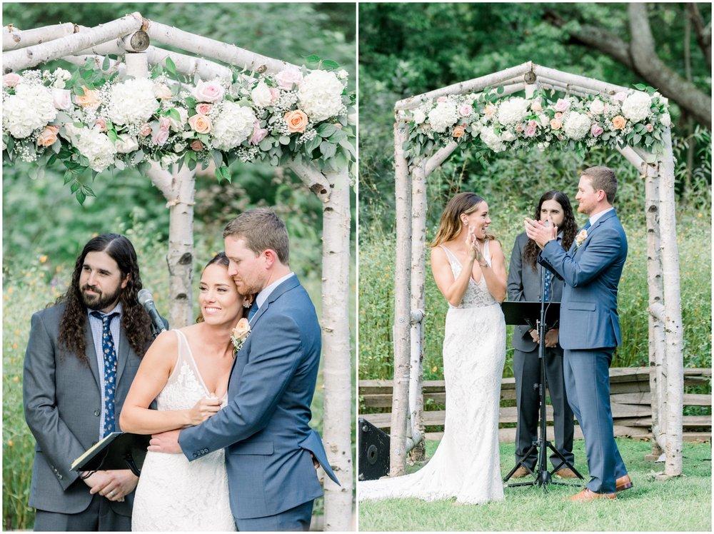 Summer Wedding at Philander Chase Knox Estate in Malvern, PA - Krista Brackin Photography_0124.jpg
