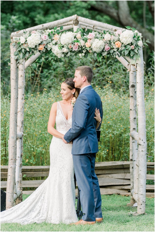 Summer Wedding at Philander Chase Knox Estate in Malvern, PA - Krista Brackin Photography_0125.jpg