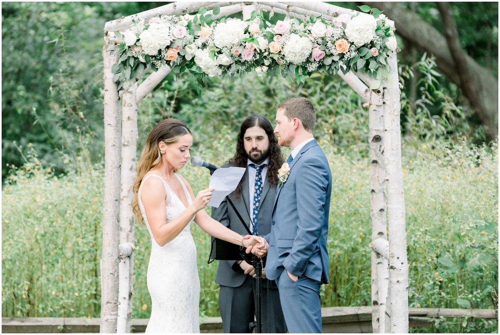 Summer Wedding at Philander Chase Knox Estate in Malvern, PA - Krista Brackin Photography_0126.jpg