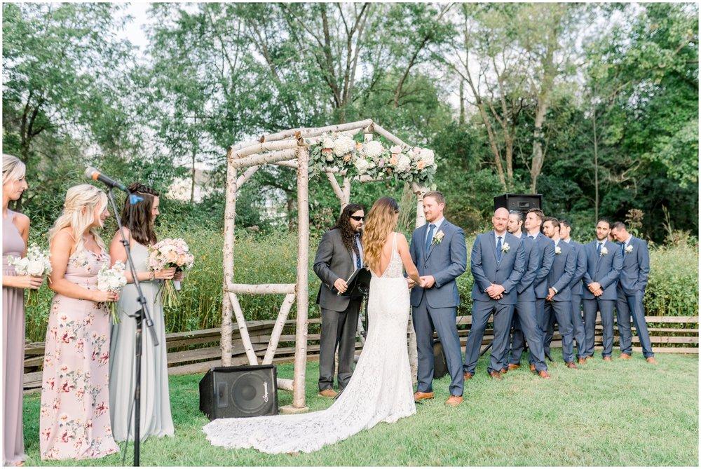 Summer Wedding at Philander Chase Knox Estate in Malvern, PA - Krista Brackin Photography_0128.jpg