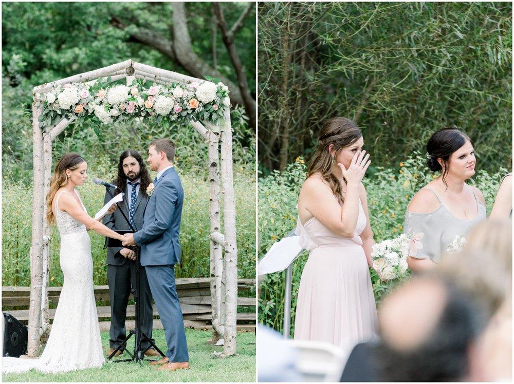 Summer Wedding at Philander Chase Knox Estate in Malvern, PA - Krista Brackin Photography_0130.jpg