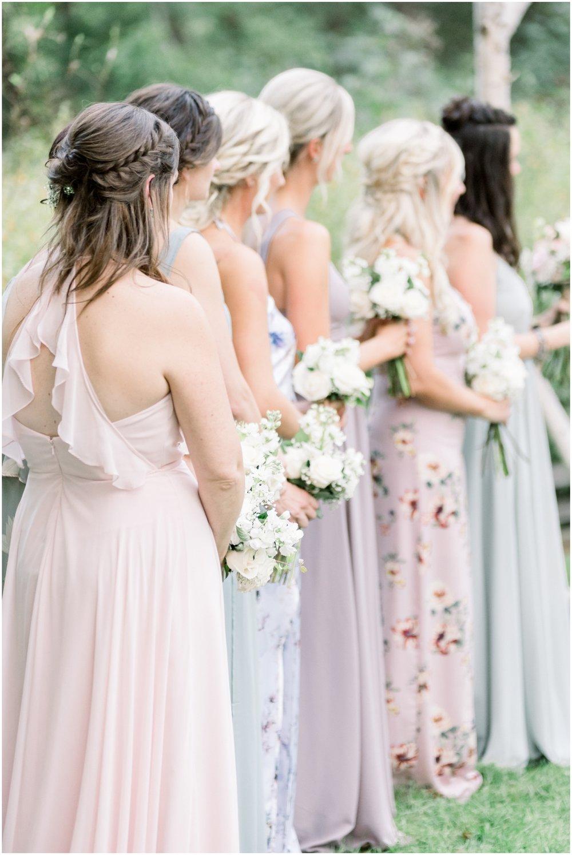 Summer Wedding at Philander Chase Knox Estate in Malvern, PA - Krista Brackin Photography_0132.jpg