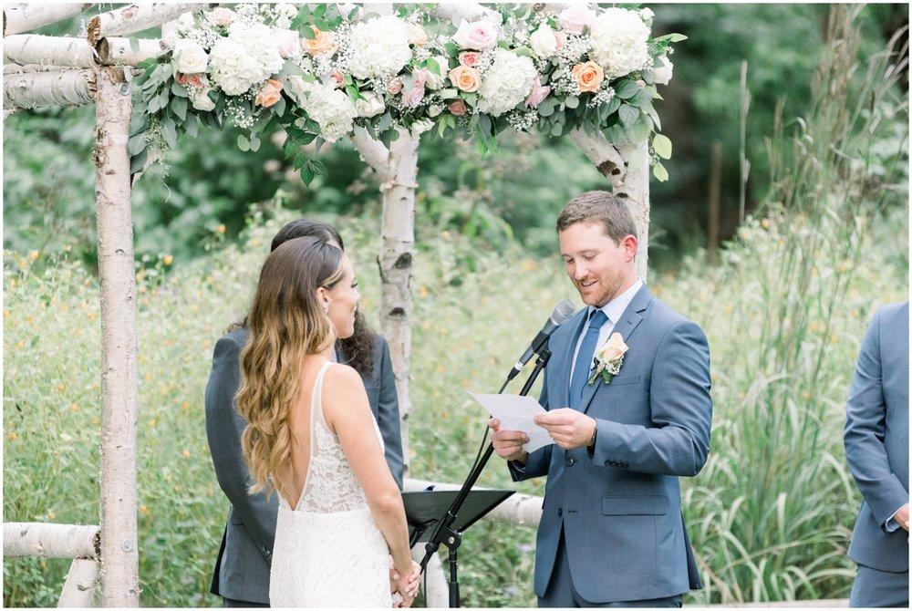 Summer Wedding at Philander Chase Knox Estate in Malvern, PA - Krista Brackin Photography_0135.jpg