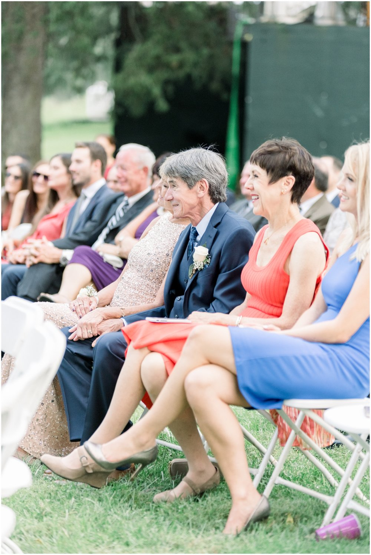 Summer Wedding at Philander Chase Knox Estate in Malvern, PA - Krista Brackin Photography_0134.jpg