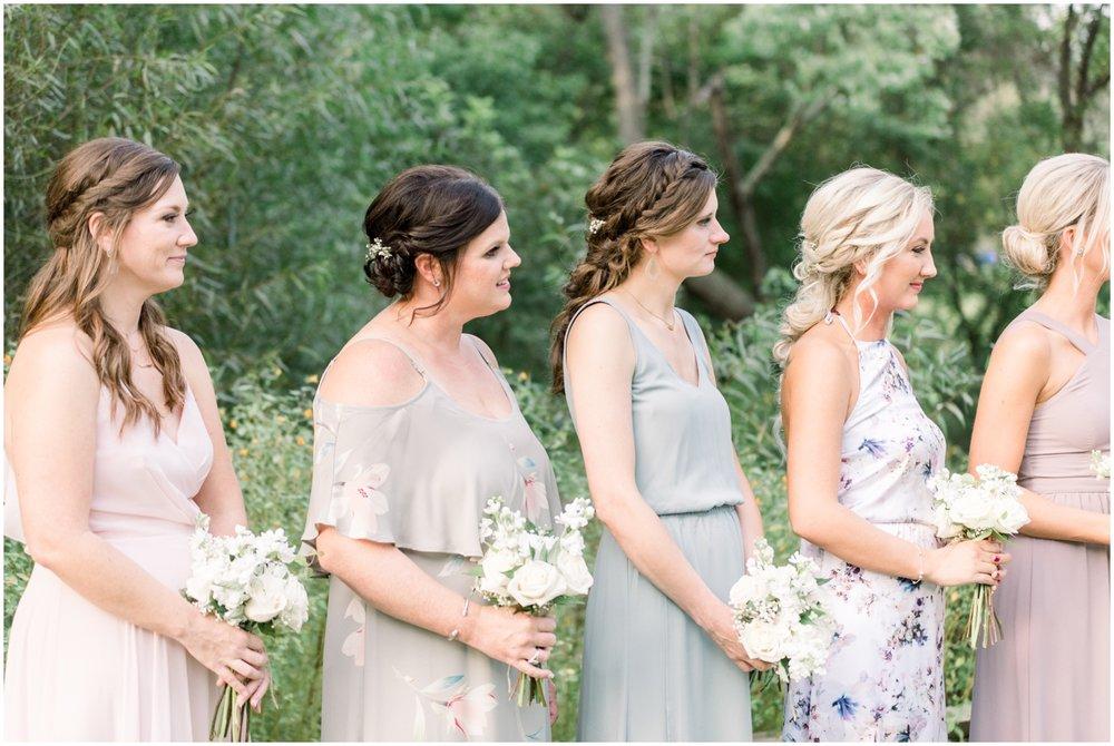 Summer Wedding at Philander Chase Knox Estate in Malvern, PA - Krista Brackin Photography_0136.jpg