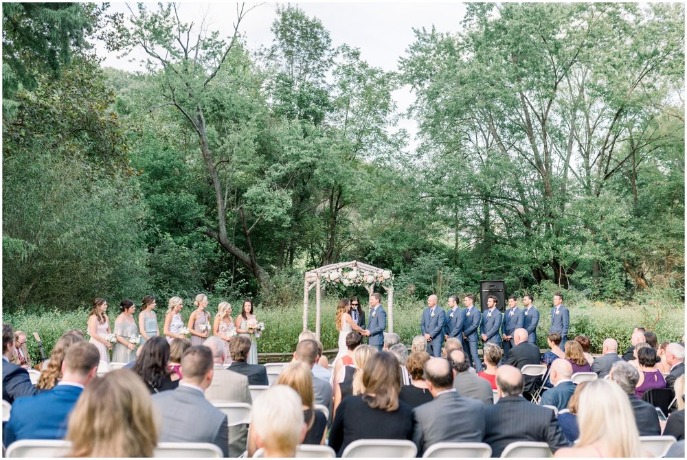 Summer Wedding at Philander Chase Knox Estate in Malvern, PA - Krista Brackin Photography_0137.jpg