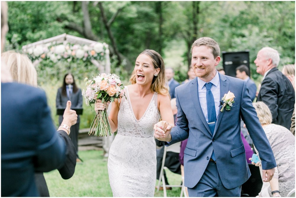 Summer Wedding at Philander Chase Knox Estate in Malvern, PA - Krista Brackin Photography_0140.jpg