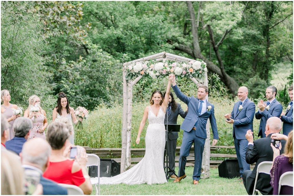 Summer Wedding at Philander Chase Knox Estate in Malvern, PA - Krista Brackin Photography_0139.jpg