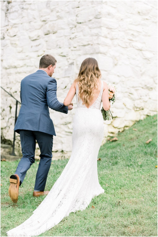 Summer Wedding at Philander Chase Knox Estate in Malvern, PA - Krista Brackin Photography_0141.jpg