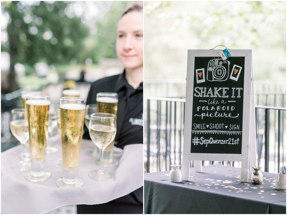 Summer Wedding at Philander Chase Knox Estate in Malvern, PA - Krista Brackin Photography_0143.jpg