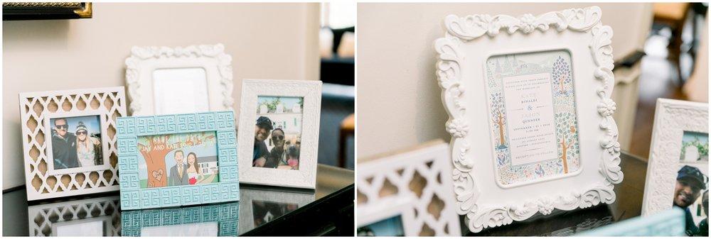 Summer Wedding at Philander Chase Knox Estate in Malvern, PA - Krista Brackin Photography_0147.jpg