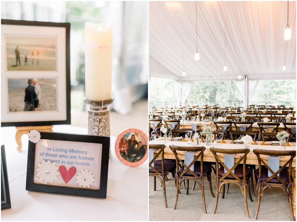 Summer Wedding at Philander Chase Knox Estate in Malvern, PA - Krista Brackin Photography_0152.jpg