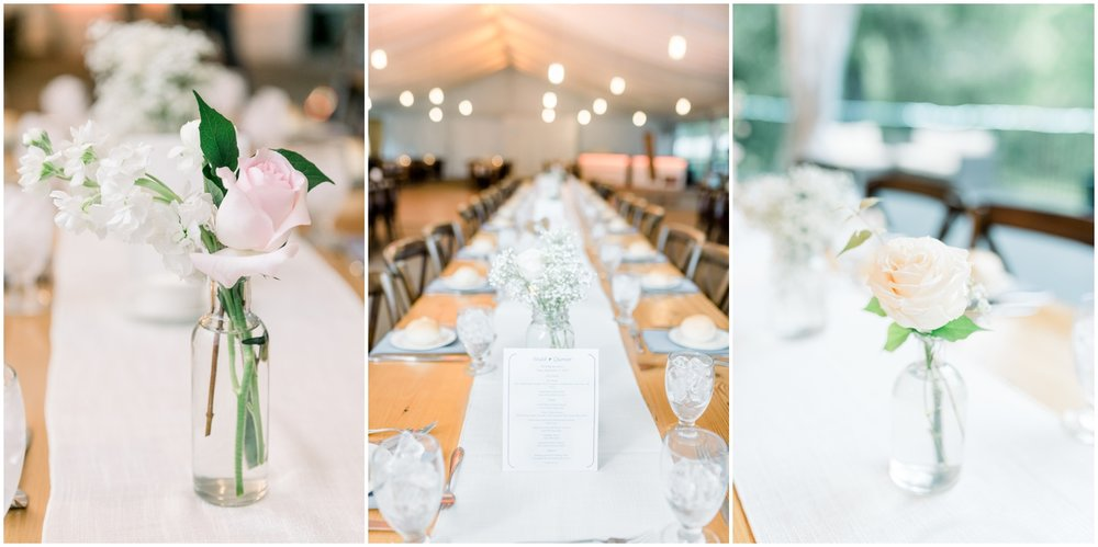 Summer Wedding at Philander Chase Knox Estate in Malvern, PA - Krista Brackin Photography_0158.jpg