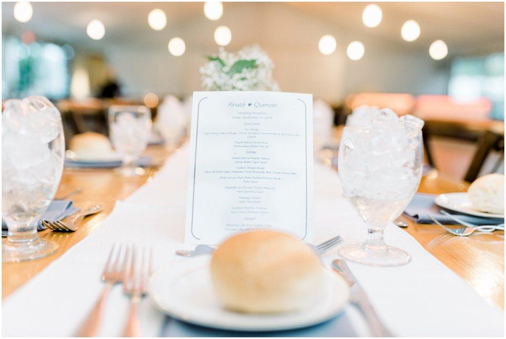 Summer Wedding at Philander Chase Knox Estate in Malvern, PA - Krista Brackin Photography_0159.jpg