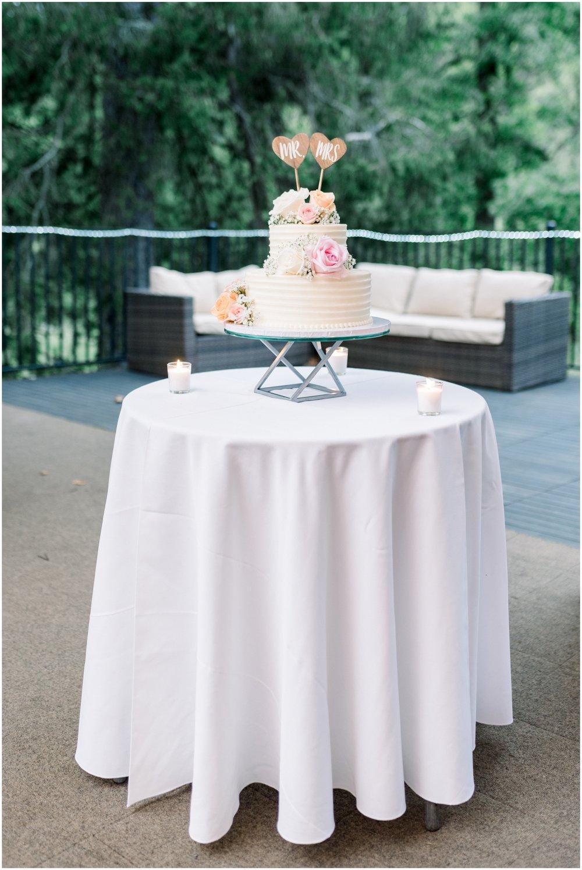 Summer Wedding at Philander Chase Knox Estate in Malvern, PA - Krista Brackin Photography_0160.jpg