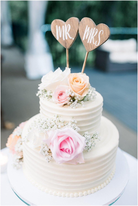 Summer Wedding at Philander Chase Knox Estate in Malvern, PA - Krista Brackin Photography_0161.jpg