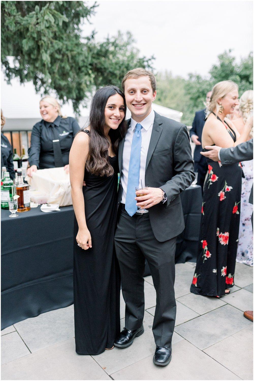 Summer Wedding at Philander Chase Knox Estate in Malvern, PA - Krista Brackin Photography_0165.jpg