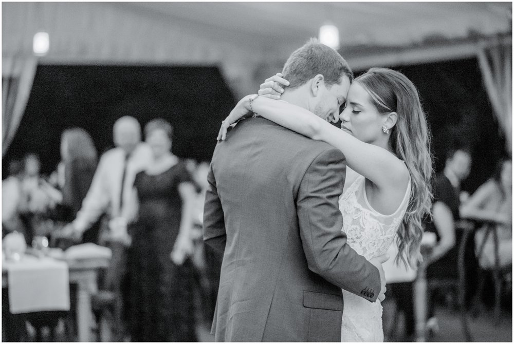 Summer Wedding at Philander Chase Knox Estate in Malvern, PA - Krista Brackin Photography_0168.jpg