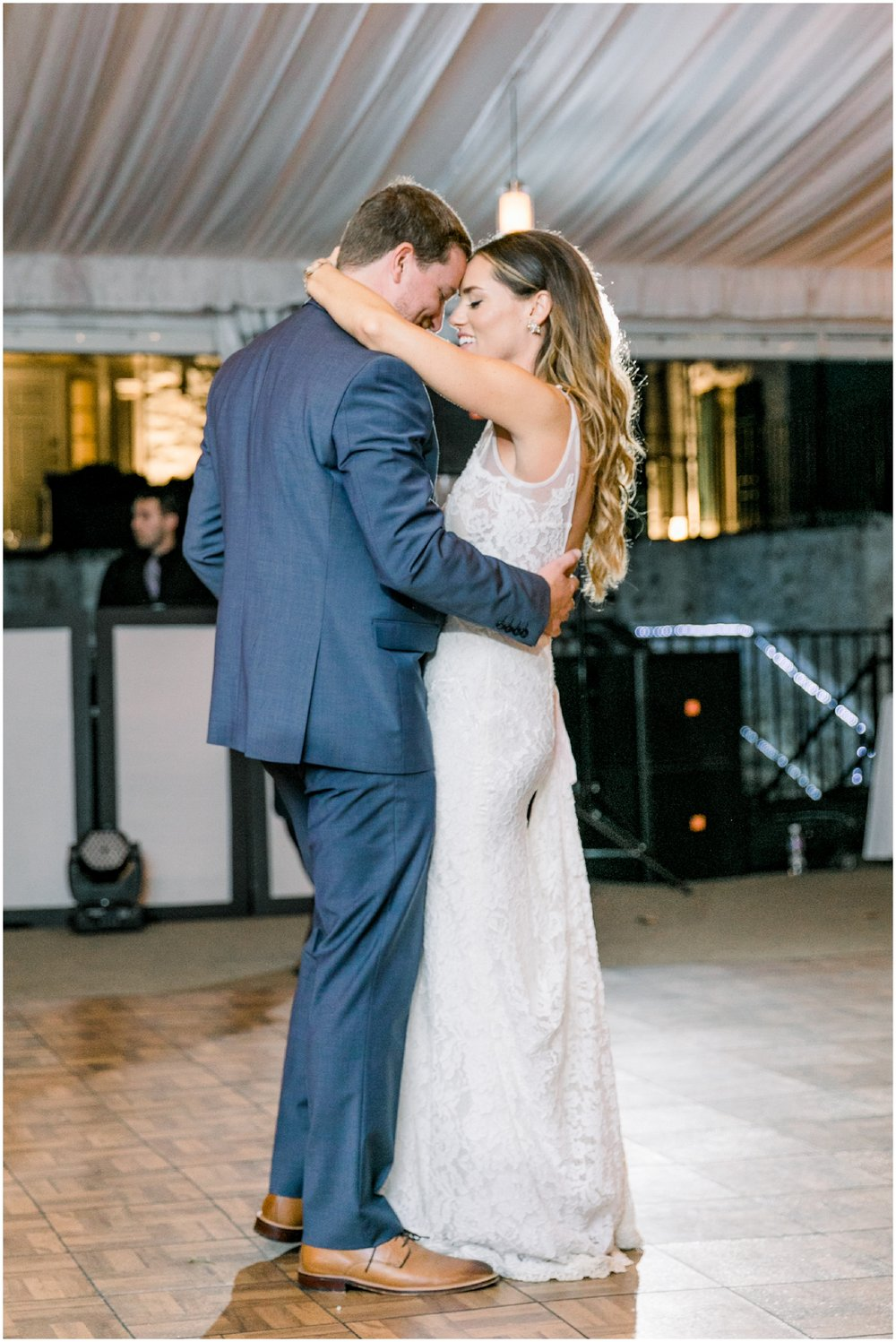 Summer Wedding at Philander Chase Knox Estate in Malvern, PA - Krista Brackin Photography_0167.jpg