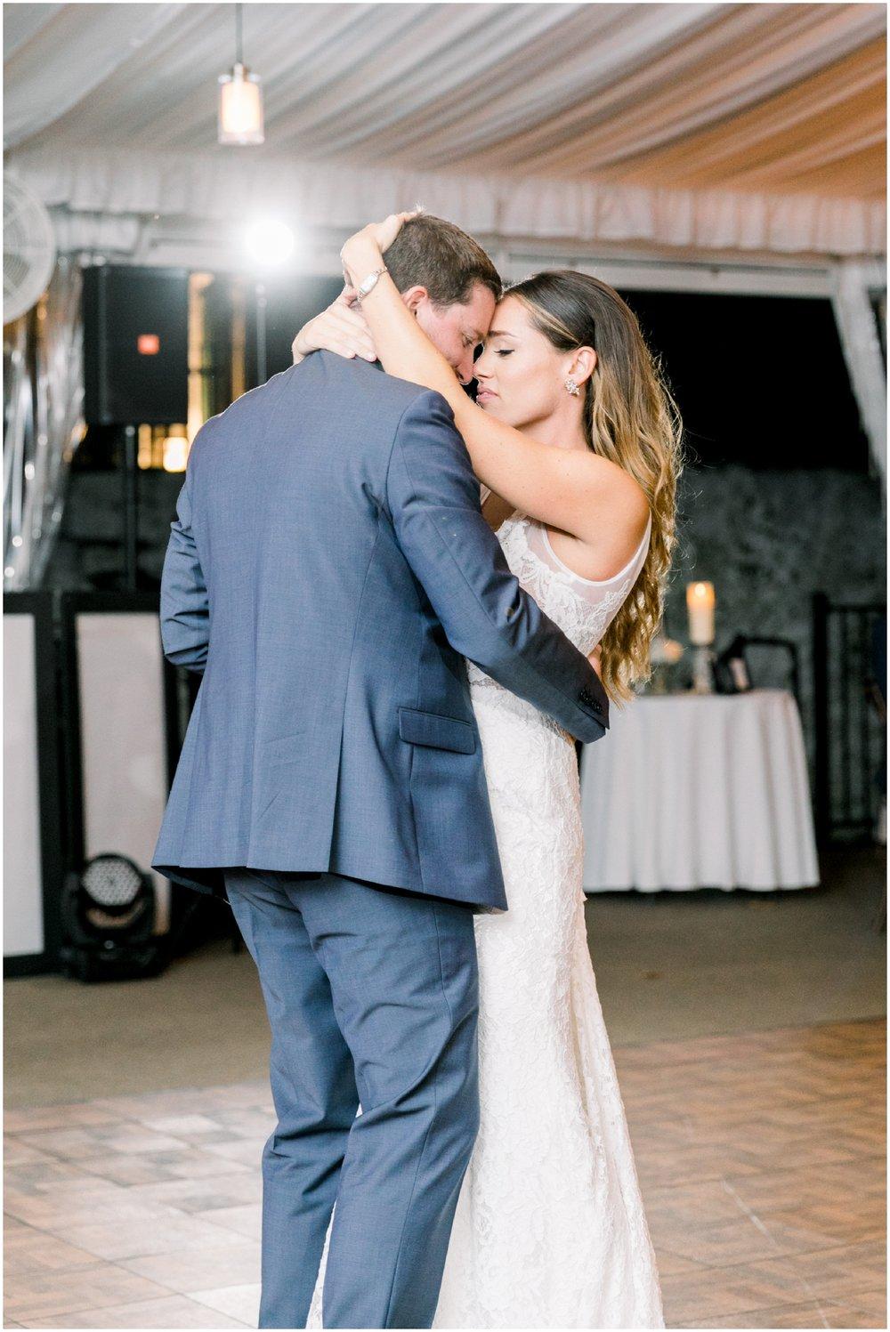 Summer Wedding at Philander Chase Knox Estate in Malvern, PA - Krista Brackin Photography_0169.jpg
