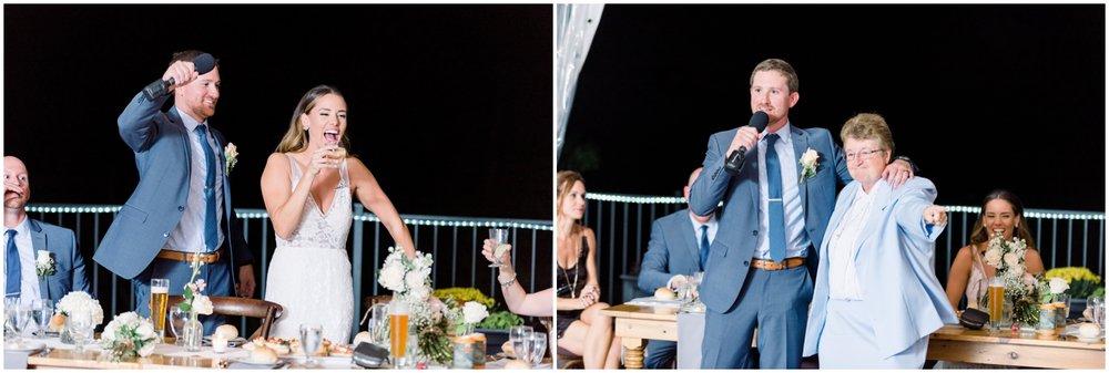 Summer Wedding at Philander Chase Knox Estate in Malvern, PA - Krista Brackin Photography_0172.jpg