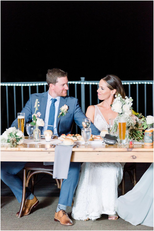 Summer Wedding at Philander Chase Knox Estate in Malvern, PA - Krista Brackin Photography_0173.jpg