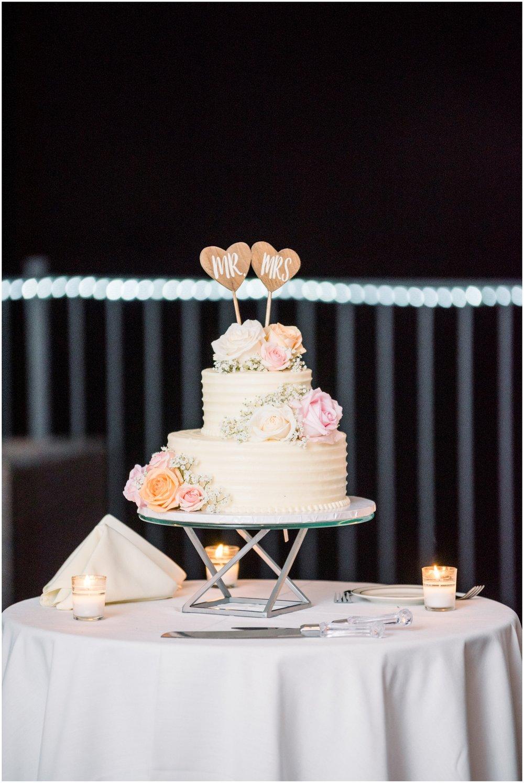 Summer Wedding at Philander Chase Knox Estate in Malvern, PA - Krista Brackin Photography_0177.jpg