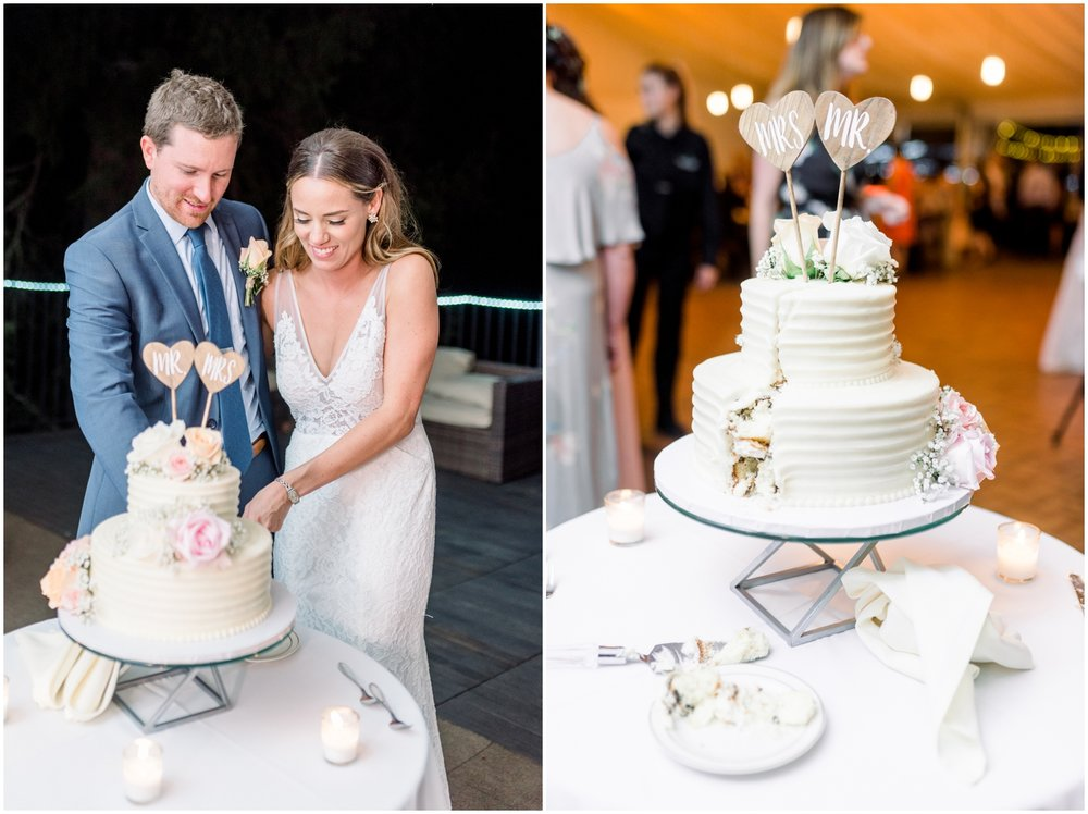 Summer Wedding at Philander Chase Knox Estate in Malvern, PA - Krista Brackin Photography_0180.jpg