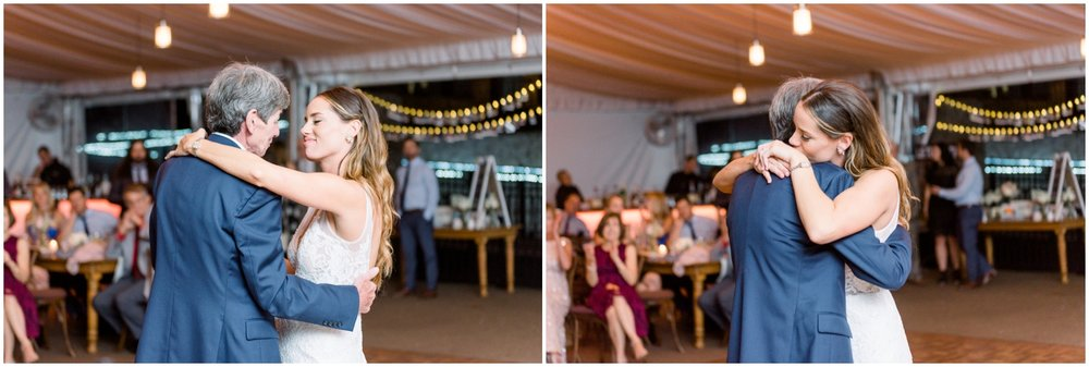 Summer Wedding at Philander Chase Knox Estate in Malvern, PA - Krista Brackin Photography_0181.jpg