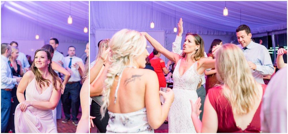 Summer Wedding at Philander Chase Knox Estate in Malvern, PA - Krista Brackin Photography_0185.jpg